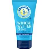 Penaten - Babypflege - Wind & Wetter Creme