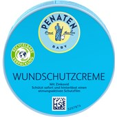 Penaten - Baby care - Wound protection cream