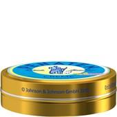 Penaten - Pielęgnacja dziecka - Cream