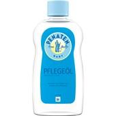 Penaten - Pielęgnacja dziecka - Body Oil