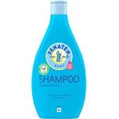 Penaten - Pielęgnacja dziecka - Shampoo