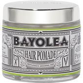 Penhaligon's - Bayolea - Hair Pomade