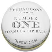 Penhaligon's - Lip care - Number One Formula Lip Balm