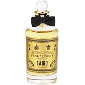 Penhaligon's - Trade Routes - Cairo Eau de Parfum Spray