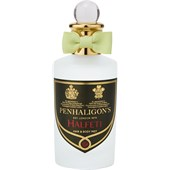 Penhaligon's - Trade Routes - Halfeti Hair & Body Mist
