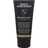 Percy Nobleman - Gesichtspflege - Recovery Balm