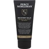 Percy Nobleman - Facial care - Recovery Balm