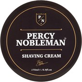 Percy Nobleman - Facial care - Shaving Cream