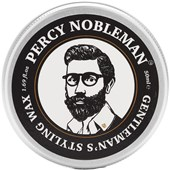 Percy Nobleman - Hair care - Gentleman's Styling Wax