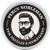 Percy Nobleman - Haarpflege - Gentleman's Styling Wax