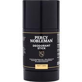 Percy Nobleman - Körperpflege - Deodorant Stick