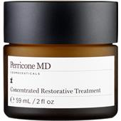 Perricone MD - Anti-Aging Pflege - Concentrated Restorative Treatment