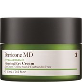 Perricone MD - Hypoallergenic - Firming Eye Cream