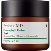 Perricone MD - Masken - Chlorophyll Detox Mask