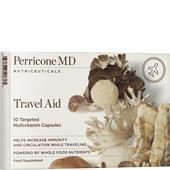 Perricone MD - Nährstoffpräparate - Travel Aid Food Supplement