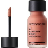 Perricone MD - Teint - No Makeup Blush