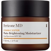 Perricone MD - Vitamin C Ester - Photo-Brightening Moisturizer SPF30