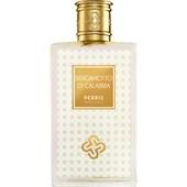 Perris Monte Carlo - Bergamotto di Calabrio - Eau de Parfum Spray