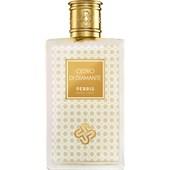 Perris Monte Carlo - Cedro di Diamante - Eau de Parfum Spray