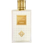Perris Monte Carlo - Italian Collection - Bergamotto di Calabria Eau de Parfum Spray