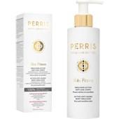 Perris Skin Fitness - Skin Fitness - Active Anti-Aging Body Emulsion