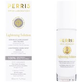 Perris Skin Fitness - Skin Fitness - Lightening Solution Lightening Dark Spot Serum
