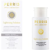 Perris Skin Fitness - Skin Fitness - Radiance Activation Lotion
