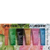 Peter Thomas Roth - 24K Gold - Meet Your Mask Mask Kit