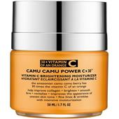Peter Thomas Roth - Camu Camu Power Cx30 - Camu Camu Power C x 30 Vitamin C Brightening Moisture