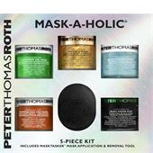 Peter Thomas Roth - 24K Gold - Mask-A-Holic
