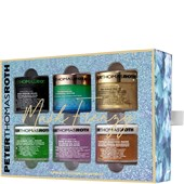 Peter Thomas Roth - Masker - Mask Frenzy Kit