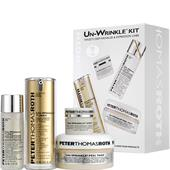 Peter Thomas Roth - Un-Wrinkle - Set regalo