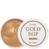 Petitfée - Patches - Premium Gold & EGF Eye Patch