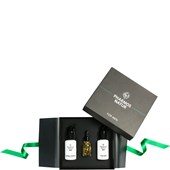 Pharmos Natur - Herencosmetica - Set