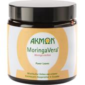 Pharmos Natur - Produits de santé - Akmon Moringa Vera