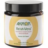 Pharmos Natur - Gezondheidsmiddelen - Akmon Reishi Vera