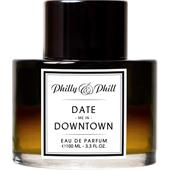 Philly & Phill - Date me in Downtown - Eau de Parfum Spray