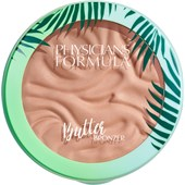 Physicians Formula - Bronzer & Highlighter - Murumuru Butter Bronzer