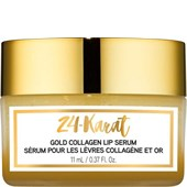 Physicians Formula - Gesichtspflege - 24-Karat Gold Collagen Lip Serum