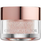 Physicians Formula - Lip care - Organic Rose Oil Lip Polish