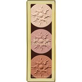 Physicians Formula - Teint - Bronze Booster Glow-Boosting Strobe and Contour Palette
