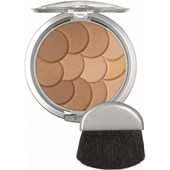 Physicians Formula - Teint - Magic Mosaic Multi-Colored Custom Pressed Powder