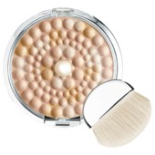 Physicians Formula - Teint - Mineral Glow Pearls Powder Palette