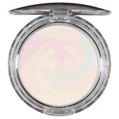 Physicians Formula - Puder - Mineral Wear Talc-Free Mineral Correcting Powder