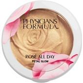 Physicians Formula - Bronzer & Highlighter - Higlighter Powder