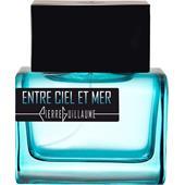 Pierre Guillaume - Kolekcja Croisière - Entre Ciel Et Mer Eau de Parfum Spray