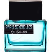 Pierre Guillaume - Kolekcja Croisière - Paris Seychelles Eau de Parfum Spray