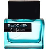 Pierre Guillaume Paris - Cruise Collection - Rivages Noirs Eau de Parfum Spray