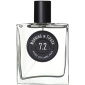 Pierre Guillaume Paris - Numbered Collection - Morning in Tipasa Eau de Parfum Spray