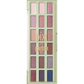 Pixi - Augen - Lid Lovelines Palette 2nd Edition